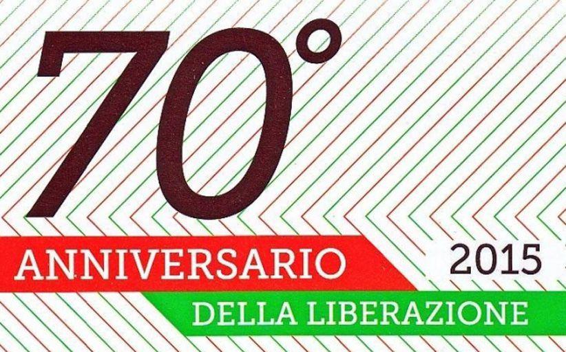 Risoluzione per il 70° Anniversario della Resistenza