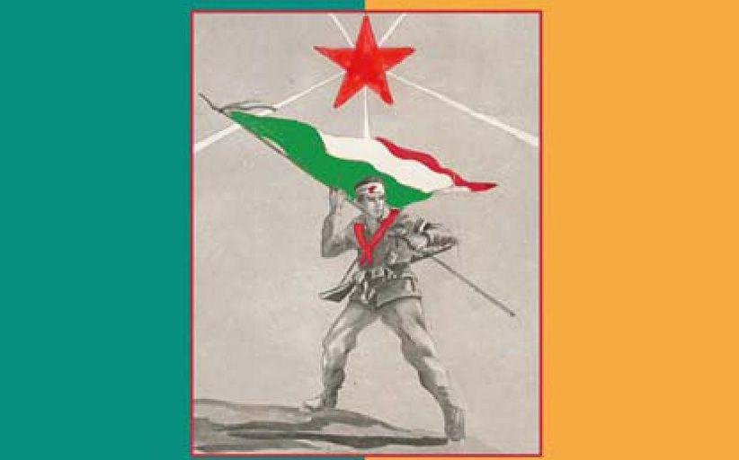 Per la libertà e la democrazia. Antifascismo e Resistenza a Rimini e nel riminese (1943-1944)