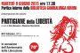 Per la libertà: Società e Resistenza nella valle del Marecchia