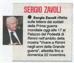 Corriere 21.11.2015
