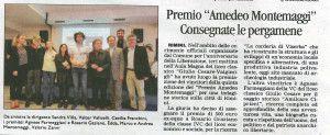 Corriere 24.4.2016 1