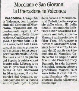 Corriere 24.4.2016