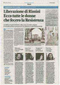 Corriere 25.4.2017 1