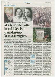Corriere 25.4.2017 3