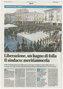 Corriere 26.4.2016 1