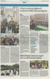 Corriere 26.4.2016 2