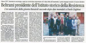 Il Corriere 7.5.2016