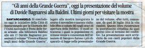 il-corriere-di-rimini-19-11-2016