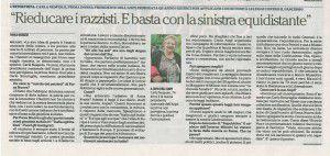 La Repubblica 05.11.2017