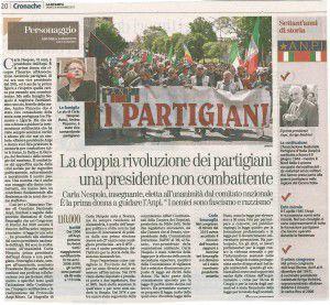 La Stampa 04.11.2017