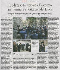 Repubblica 10.12 2