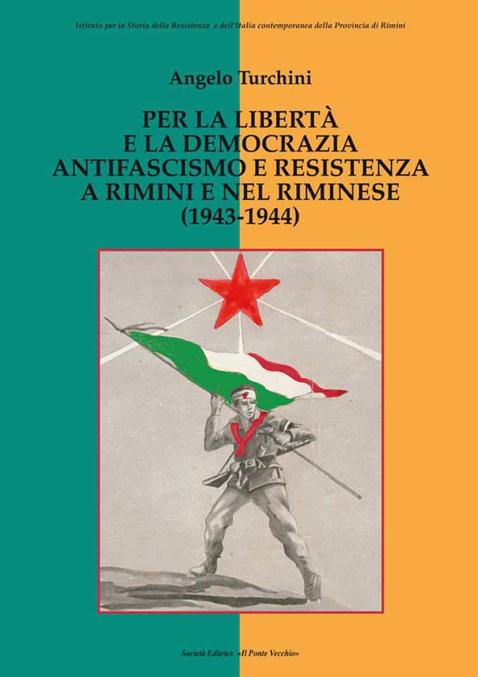 Turchini-copertina-Resistenza