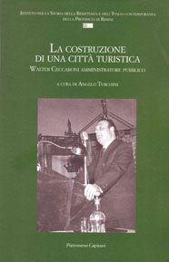 92-Turchini-Ceccaroni