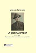 Copertina-Umberto-Tamburini-OK