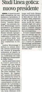 Corriere 15 aprile