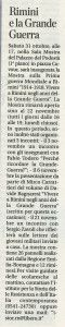 La Voce 29.10.2015