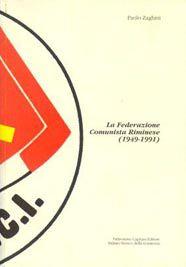 LaFederazioneComunistaRimin