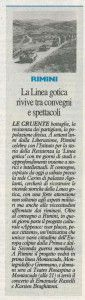 RDC 20.11.2014