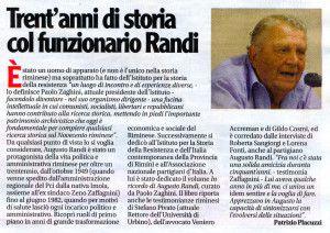 Randi1