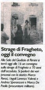 RdC 18.10.2014 Fragheto
