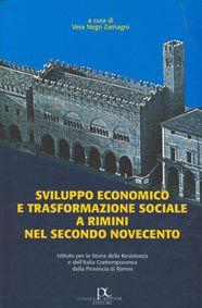SviluppoEconomicoETrasforma