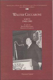 ceccaroni-copertina