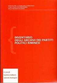 invent.arch