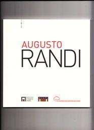 randi-copertina