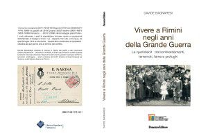 copertina Vivere a Rimini ISTITUTO-page-001 (1)