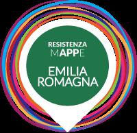 mappe_logo_resistenza_mappe