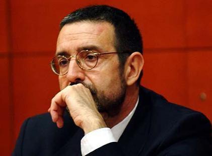 Dichiarazione del Presidente INSMLI Paolo Pezzino sulla proposta di censimento dei Rom