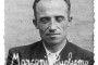 """Chi era Guglielmo Marconi, comandante partigiano a Rimini """"grande nella sua umiltà"""""""
