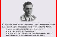 15 luglio 2018 - In ricordo di Renato Mancini