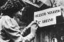 3 ottobre 2018 - Le leggi contro gli ebrei in Europa (1933-1945)