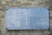 L'ISRIC acquisisce importante documentazione sulla strage di Fragheto