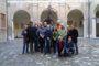 18^ CAMMINATA PER LA PACE Casteldelci – Fragheto