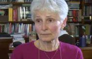 Solidarietà per la professoressa Rosa Maria Dell'Aria