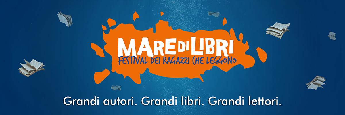LEGGERE IL NOVECENTO Incontro con Matteo Corradini, Marco Pellati e Patrizia Di Luca