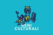 Bando Servizio Civile 2019/20 - Conoscenza e Cultura 2.0