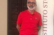 E' scomparso improvvisamente il nostro Presidente Fabio Tomasetti
