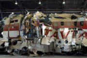 27 giugno 1980: la strage di Ustica