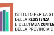 Primo anniversario della scomparsa dell'architetto Fabio Tomasetti