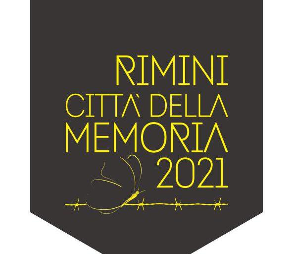 Rimini città della Memoria 2021