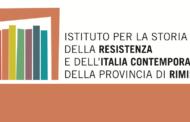76° Anniversario della Liberazione: la celebrazione del 25 Aprile e il video con le memorie dei partigiani lette dagli studenti di Rimini