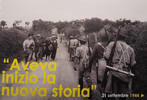 Martedì 21 settembre - Silvio Castiglioni legge